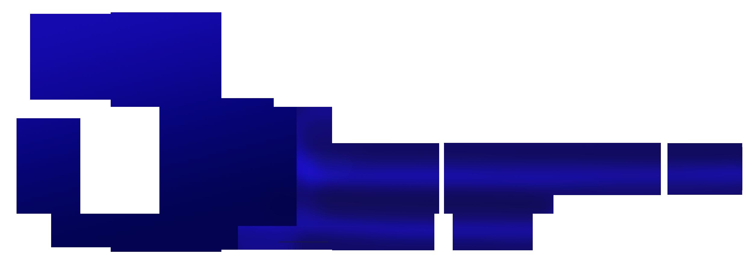 GrafikDesignSelz